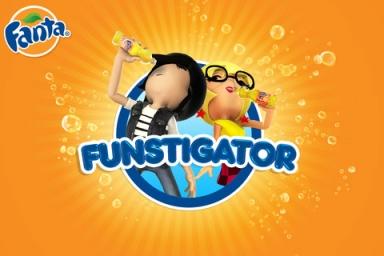 fanta_funstigator_01